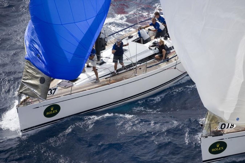 2004 NAUTOR'S SWAN  Cruising Sailboat 1424546