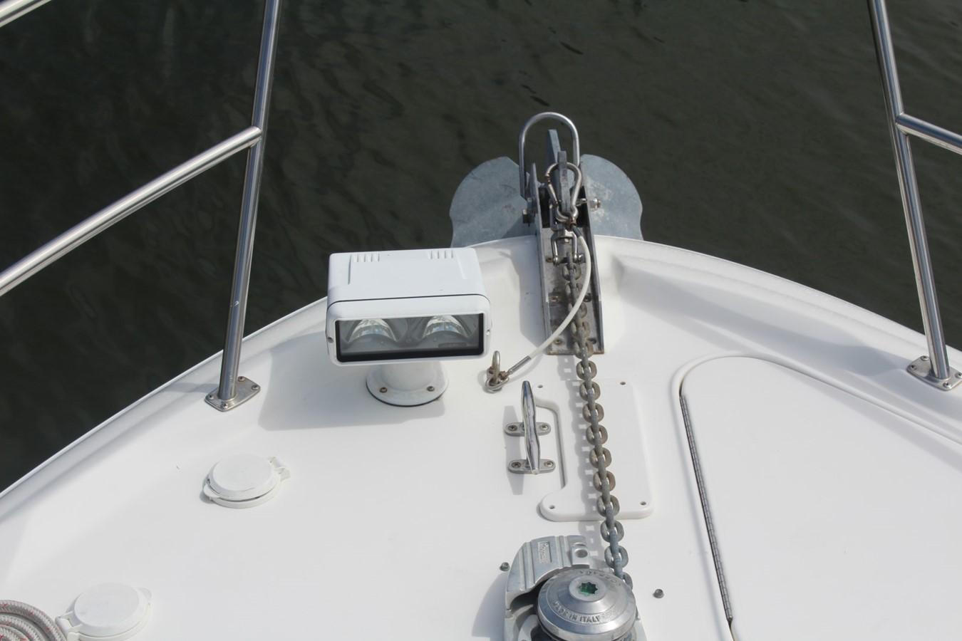 1999 SEA RAY 380 Sundancer Cruiser 1496919