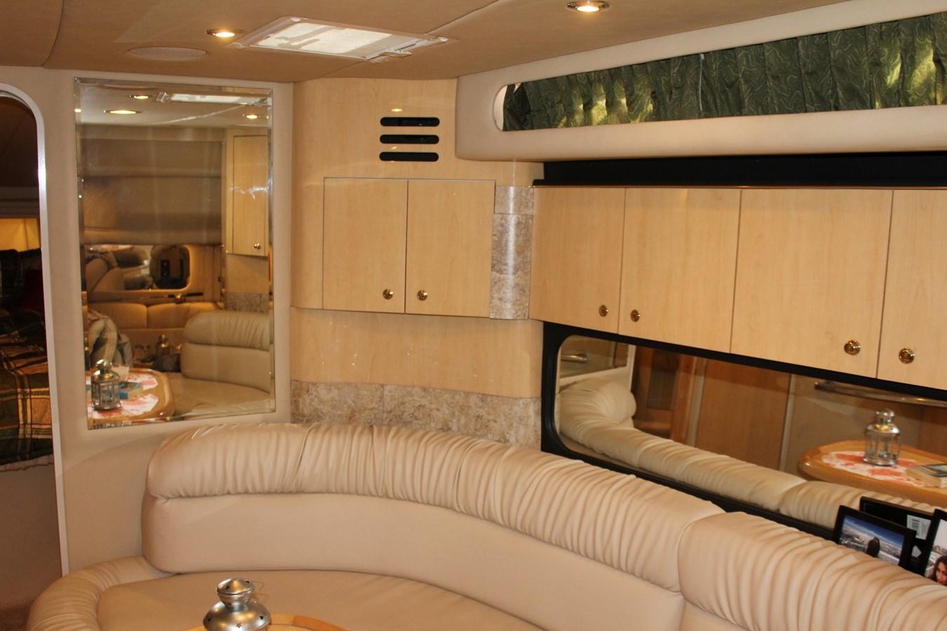1999 SEA RAY 380 Sundancer Cruiser 1496921