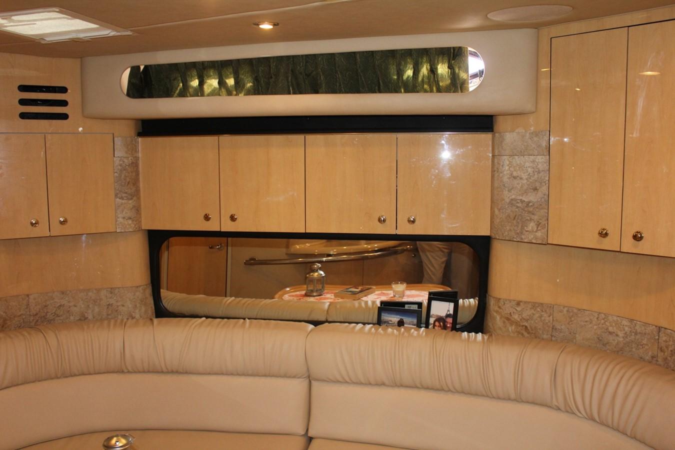 1999 SEA RAY 380 Sundancer Cruiser 1496923