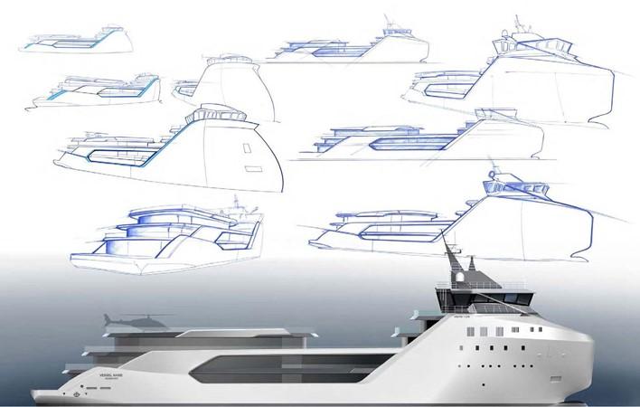 2016 Fincantieri Yachts   1505775