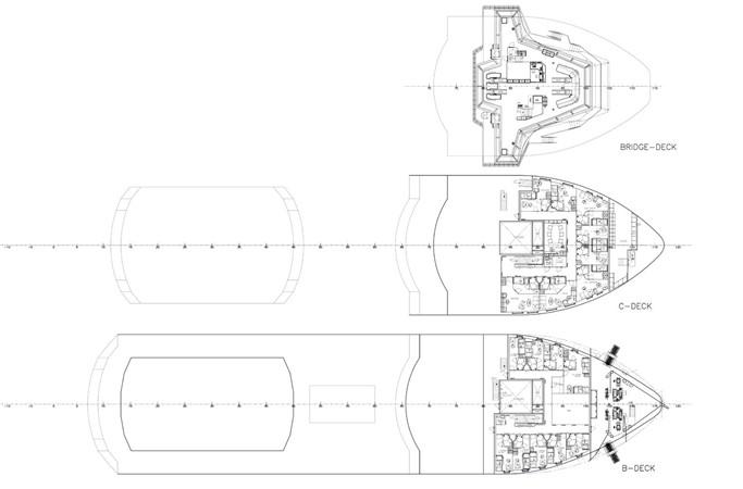 2016 Fincantieri Yachts   1505798