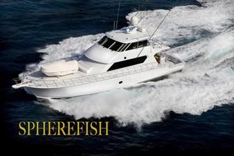Spherefish 231977