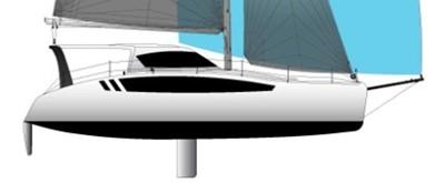 39ft 2019 Seawind 1190 Sport 232363