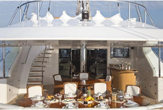 2005 PERINI NAVI  Cruising Sailboat 1557439