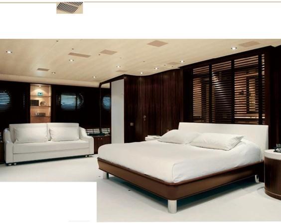 2005 PERINI NAVI  Cruising Sailboat 1557449