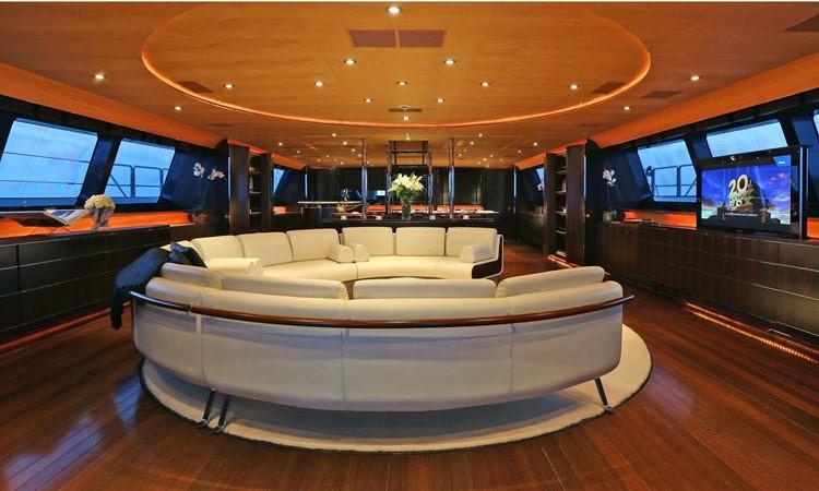 2005 PERINI NAVI  Cruising Sailboat 1557462