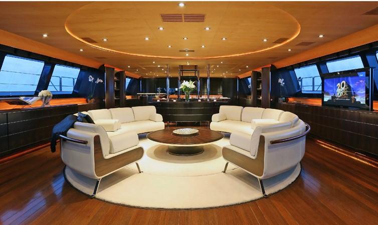 2005 PERINI NAVI  Cruising Sailboat 1557463