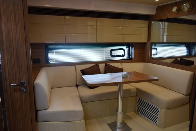 2015 AZIMUT  Motor Yacht 1614222