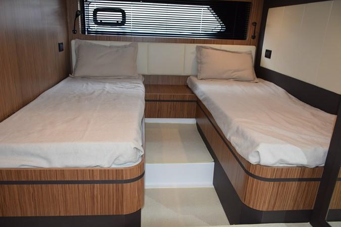 2015 AZIMUT  Motor Yacht 1614226