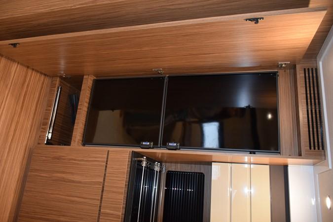 2015 AZIMUT  Motor Yacht 1614227