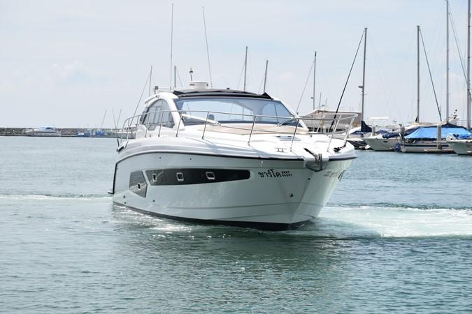 2015 AZIMUT  Motor Yacht 1614230