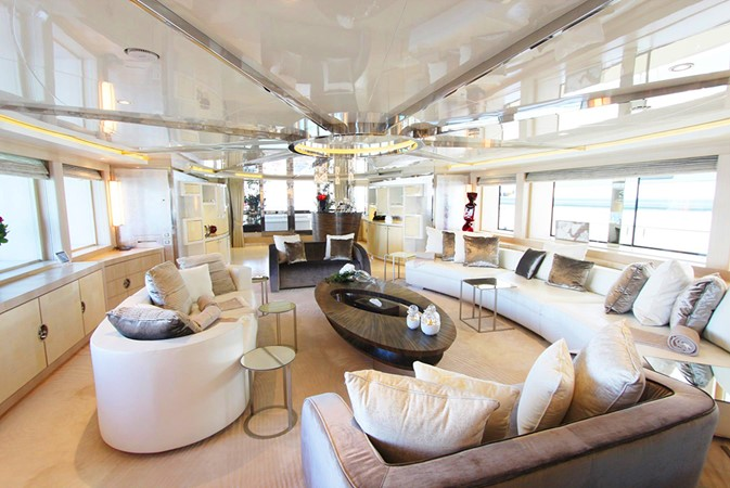 2011 CRN  Mega Yacht 1800800