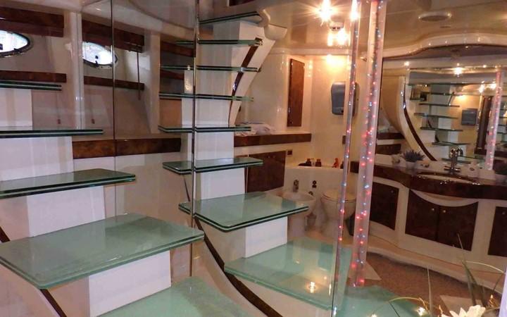 2006 Sun Yatcilik  Motor Yacht 1618133