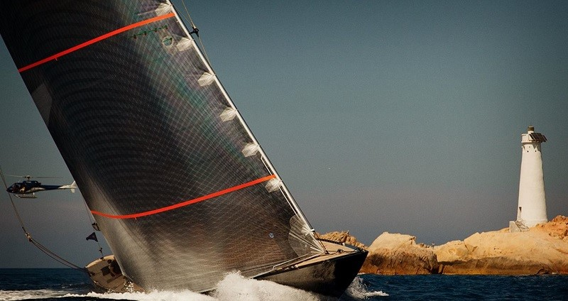 What are you waiting for? 2011 BLOEMSMA & CLAASEN  Performance Sailboat 1660177