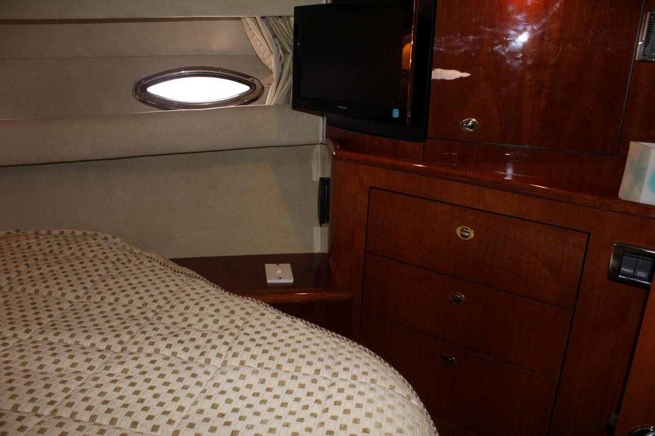 2003 SEA RAY 600 Sun Sport Express 1668723