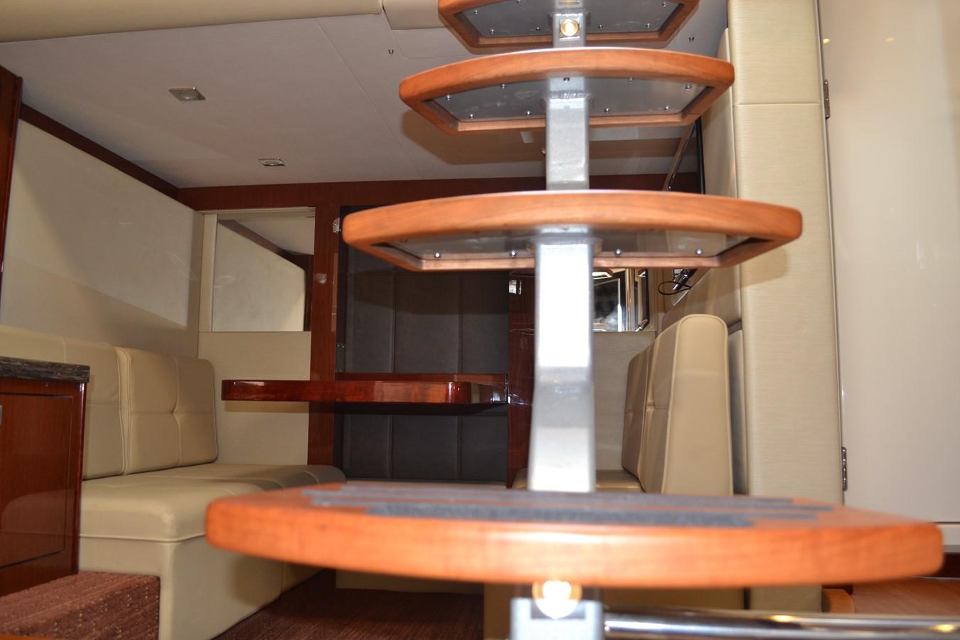 2015 SEA RAY 410 Sundancer Motor Yacht 1685749