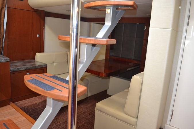 2015 SEA RAY 410 Sundancer Motor Yacht 1685746
