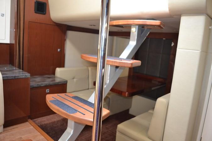 2015 SEA RAY 410 Sundancer Motor Yacht 1685748