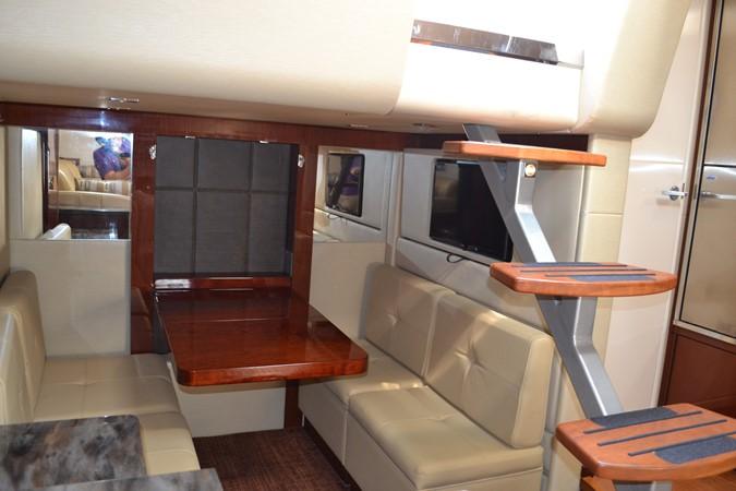 2015 SEA RAY 410 Sundancer Motor Yacht 1685750