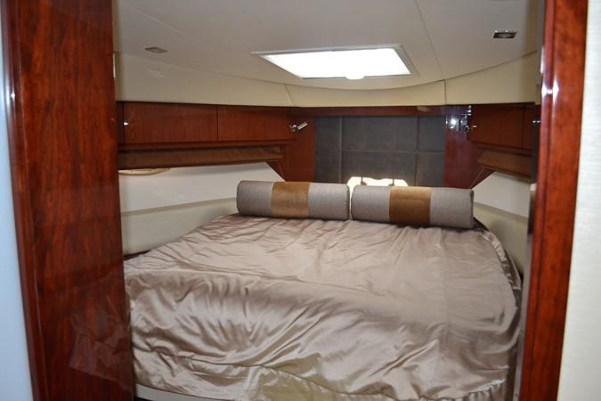 2015 SEA RAY 410 Sundancer Motor Yacht 1685762