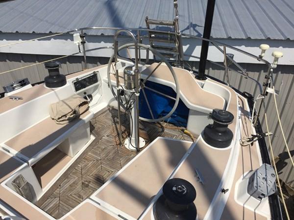 1978 BALT YACHTS  Classic Yacht 1709130