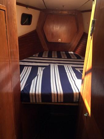 1978 BALT YACHTS  Classic Yacht 1709135