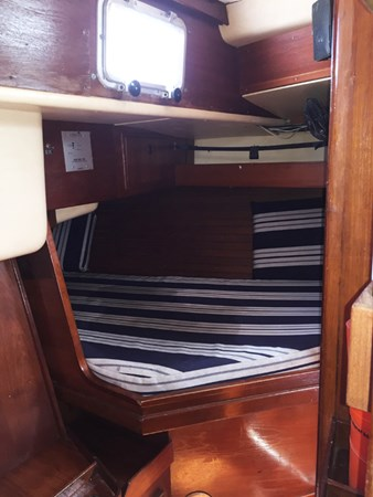 1978 BALT YACHTS  Classic Yacht 1709136