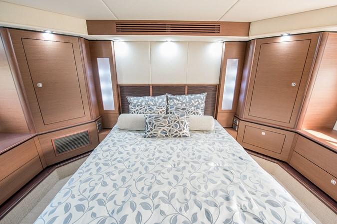 2012 SEA RAY  Cruiser 1773176