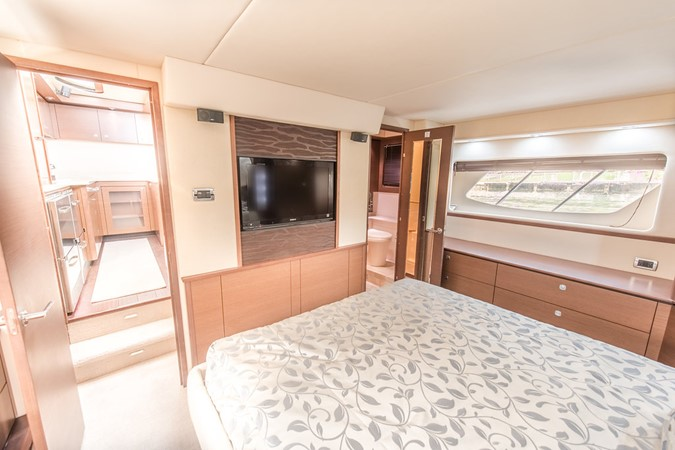2012 SEA RAY  Cruiser 1773177