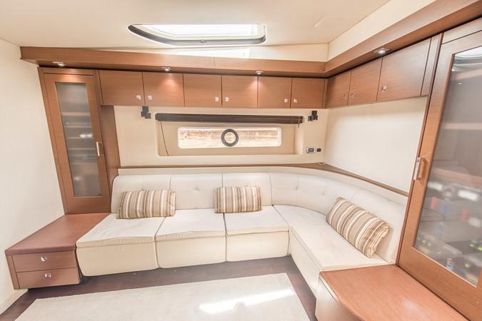 2012 SEA RAY  Cruiser 1773183