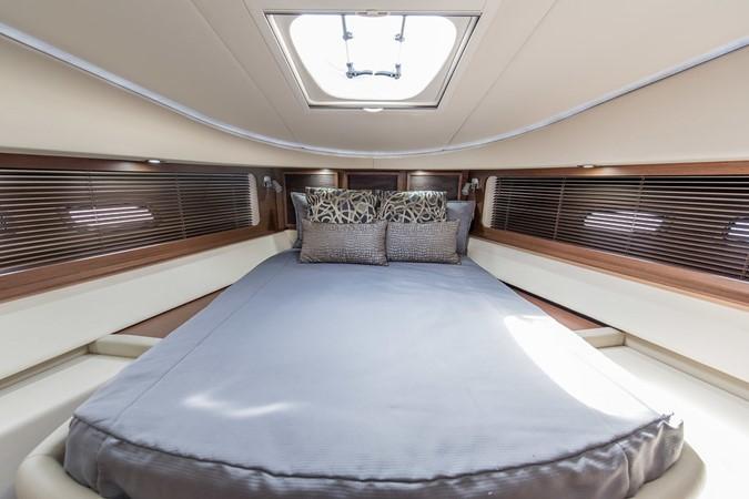 2012 SEA RAY  Cruiser 1773184