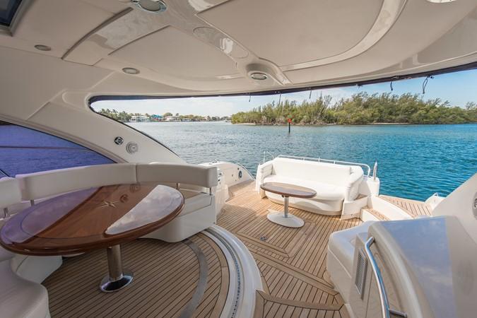 2012 SEA RAY  Cruiser 1773190