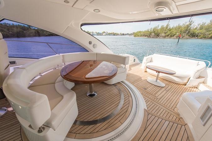 2012 SEA RAY  Cruiser 1773192