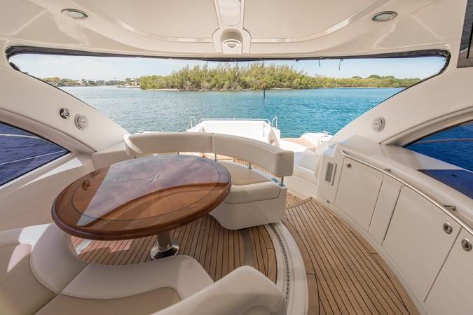 2012 SEA RAY  Cruiser 1773194