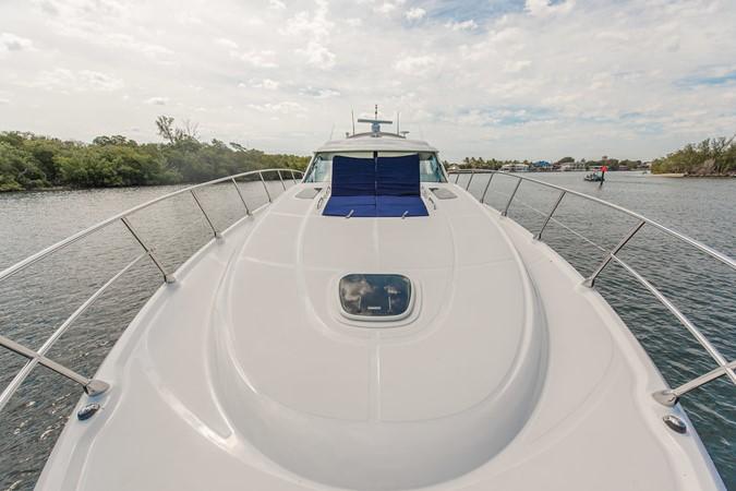 2012 SEA RAY  Cruiser 1773201