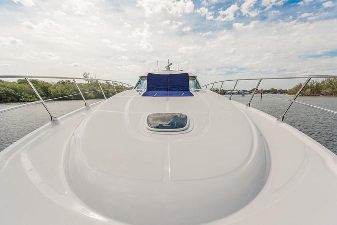 2012 SEA RAY  Cruiser 1773202