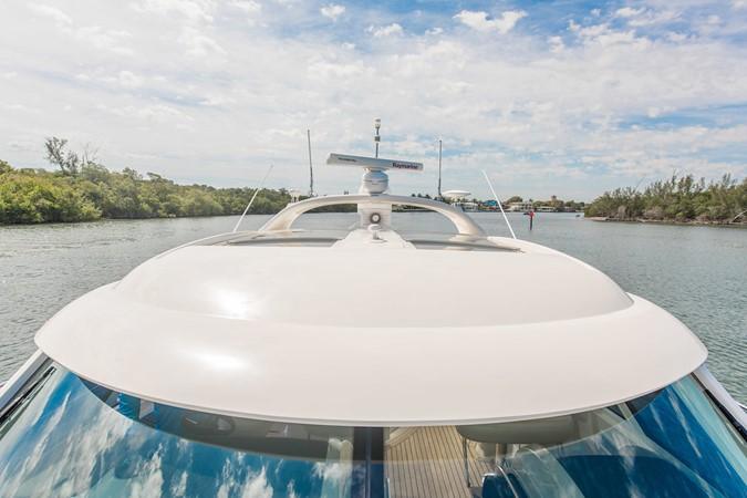 2012 SEA RAY  Cruiser 1773203
