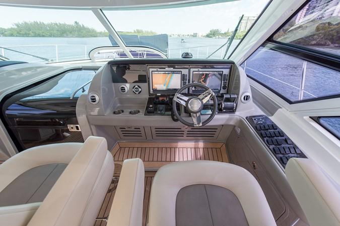 2012 SEA RAY  Cruiser 1773204