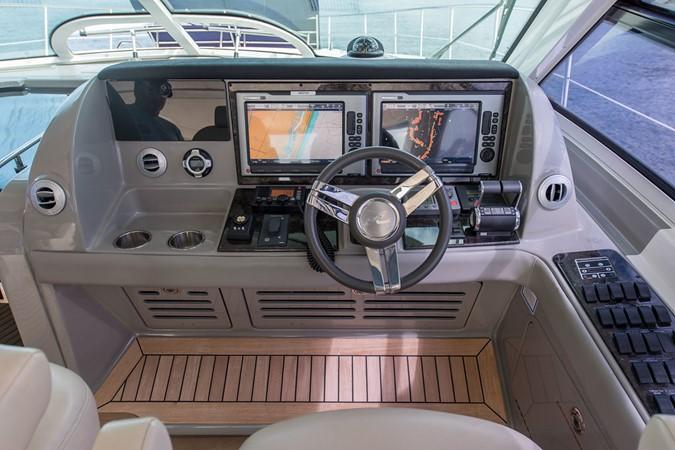2012 SEA RAY  Cruiser 1773205