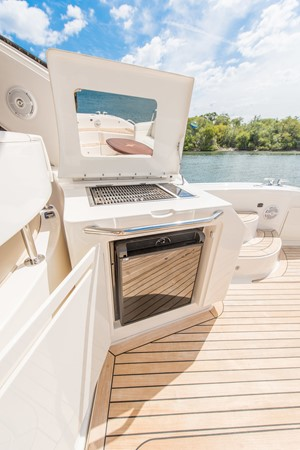 2012 SEA RAY  Cruiser 1773209