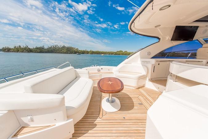 2012 SEA RAY  Cruiser 1773210