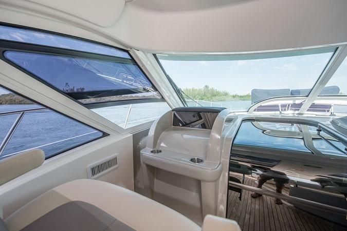 2012 SEA RAY  Cruiser 1773211