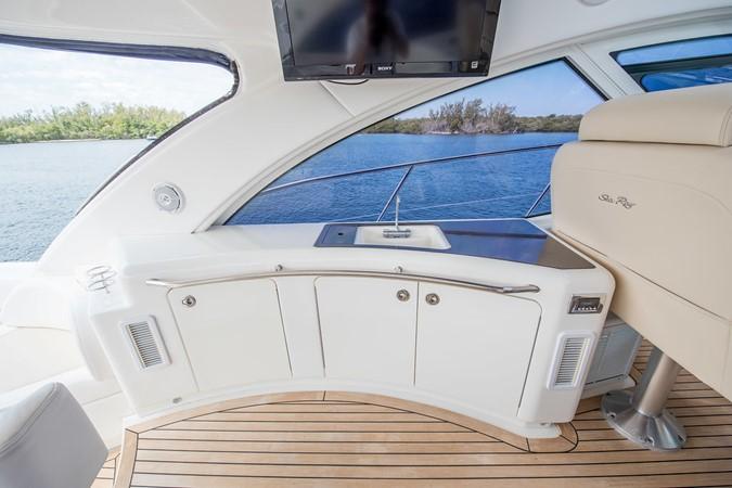 2012 SEA RAY  Cruiser 1773213