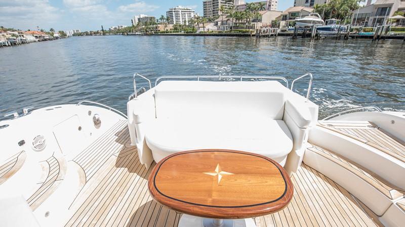 2012 SEA RAY  Cruiser 1773214
