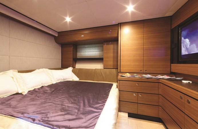 2012 ALIA YACHTS  Performance Sailboat 1723833