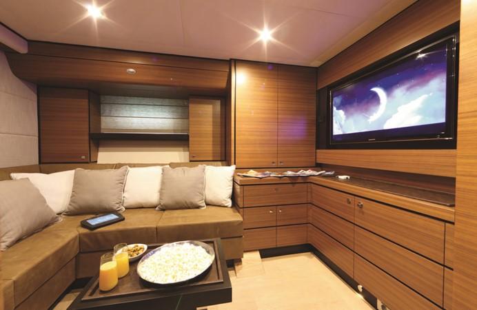 2012 ALIA YACHTS  Performance Sailboat 1723840
