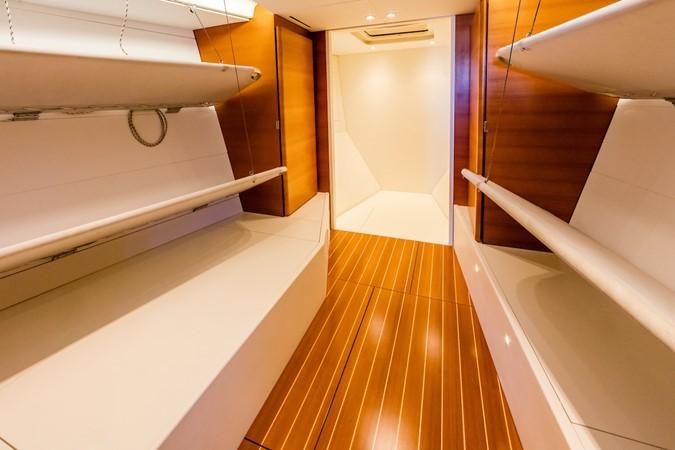 2012 NAUTOR'S SWAN Swan 60-908 Racing Sailboat 1783172