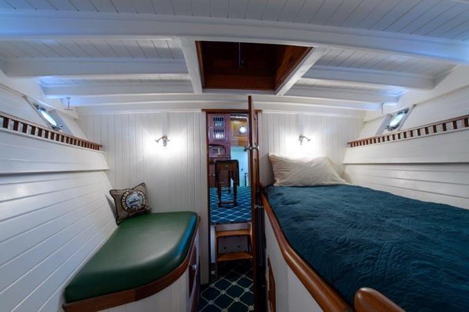 1913 MATTHEWS  Motor Yacht 1734968