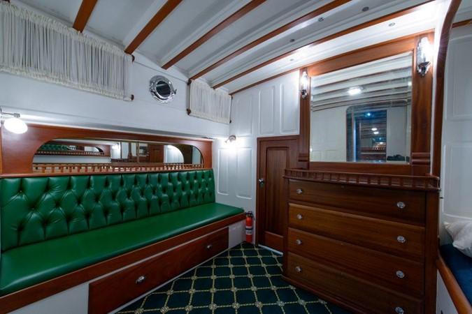 1913 MATTHEWS  Motor Yacht 1734969